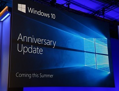 Windows10Anniversary